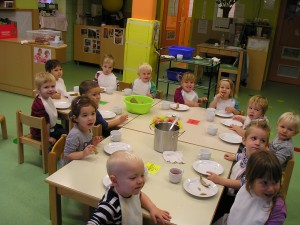 20.11. - Tradicionalni slovenski zajtrk